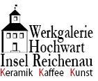 Werkgalerie Hochwart